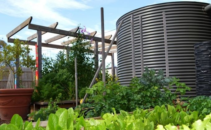 /uploaded_files/media/gallery/1405740618garden__water_tank_crop.jpg